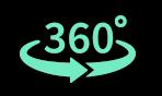 MüllerMerkle 360° Ansicht